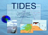 Link to Tides Disk demo